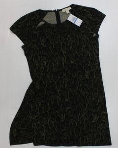 NEW Michael Kors Women's Size X-Large Dress